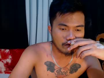 [19-06-21] asianorgasms private show from Chaturbate.com