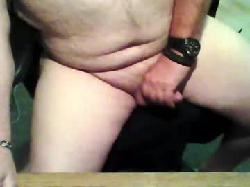 [02-07-20] greyghost04 chaturbate private record