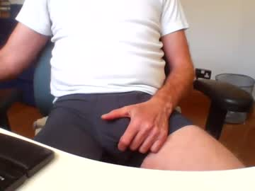 [19-06-21] willly7709 blowjob video from Chaturbate.com