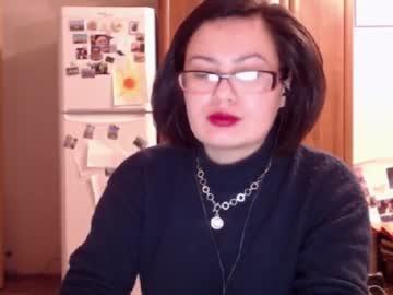 [26-02-21] exoticmay chaturbate private webcam