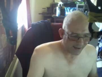 [17-07-21] pet2kali666 chaturbate webcam video