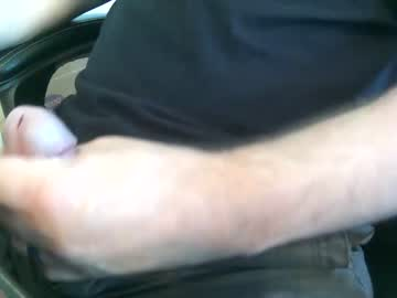 [10-08-20] neal_solo record cam show from Chaturbate