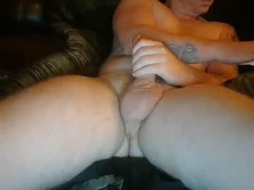 [08-09-19] swa99yg chaturbate nude
