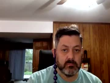 [16-10-21] chefmike1973 record public show from Chaturbate.com