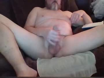 [08-12-19] spiderclaw record video with dildo from Chaturbate
