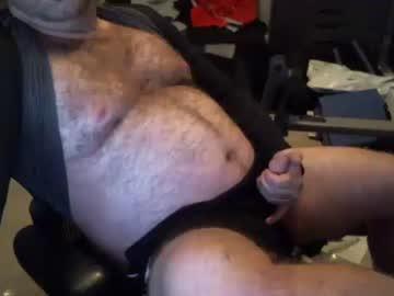 [20-01-20] openinmo record public webcam from Chaturbate.com