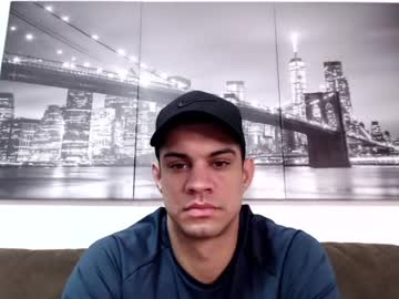 [13-06-21] new_york_guy518 record cam show from Chaturbate.com