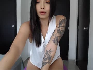 [25-06-19] parisgun18 private XXX show from Chaturbate.com