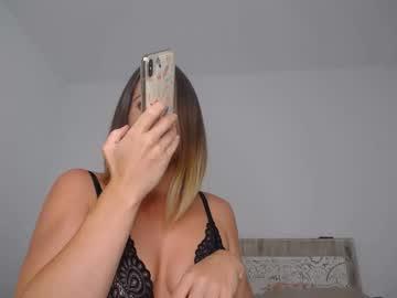 [10-08-20] nadona1 chaturbate private webcam
