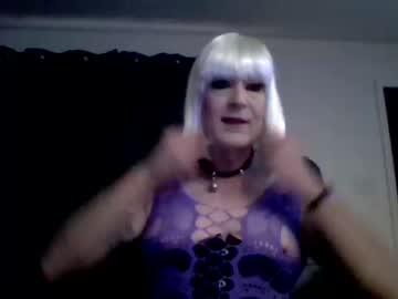 [01-03-21] sissybeth070 webcam video