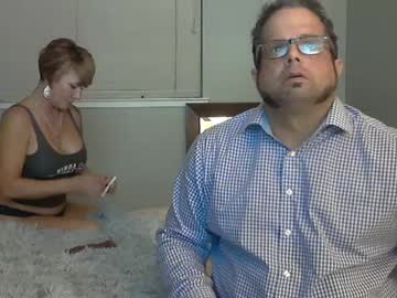 [02-06-20] piperpiper record cam show from Chaturbate