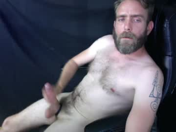 [08-07-20] thick8bone chaturbate private show video