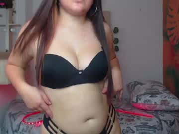 [22-04-21] paulina_martinez20 record blowjob video from Chaturbate