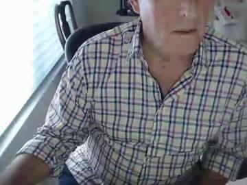 [26-01-20] kinque private webcam from Chaturbate.com