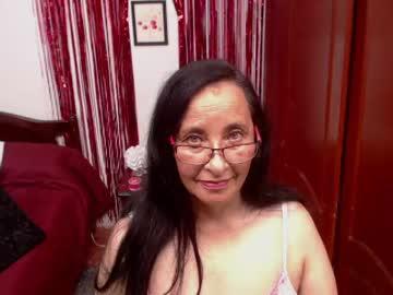 [10-06-20] mannuuela record public webcam