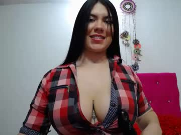 [13-09-20] nataliasex6 record private show from Chaturbate.com