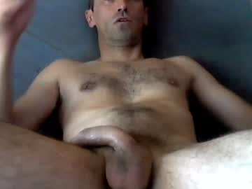 [26-10-19] magaba00 public show from Chaturbate