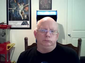 [26-05-20] officegirlluver webcam show from Chaturbate.com