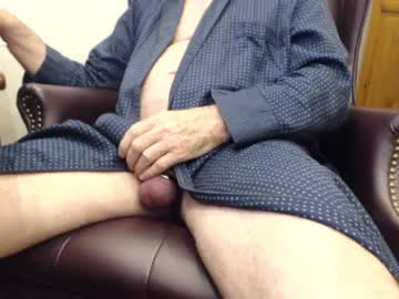 [26-05-20] pedrey1 webcam show from Chaturbate
