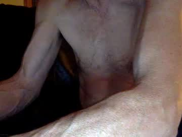 [17-09-19] fitscotmale private XXX show