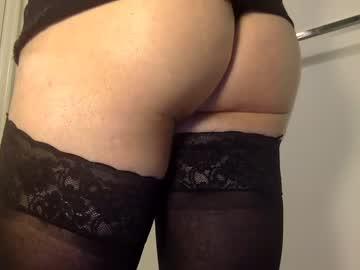 [26-09-20] maid4p chaturbate cam video