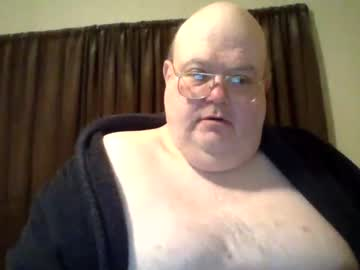 [19-01-21] cum5h00t3r record webcam show from Chaturbate