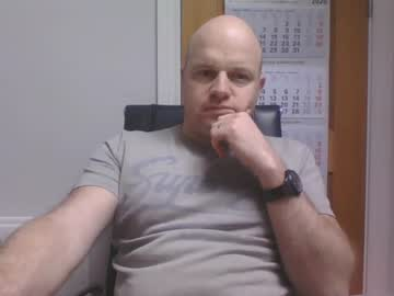 [24-02-20] martydave1 video with toys from Chaturbate