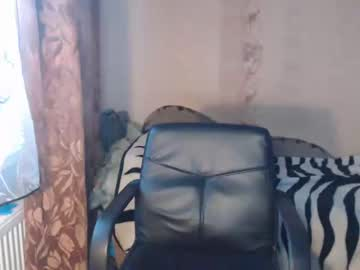 [31-01-20] debell private show from Chaturbate