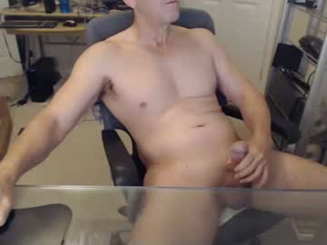 [18-01-20] filter36 record public show video from Chaturbate