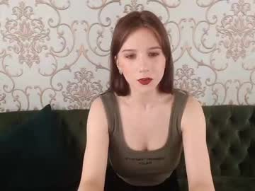 [24-05-21] sunrise_rin record show with toys from Chaturbate.com