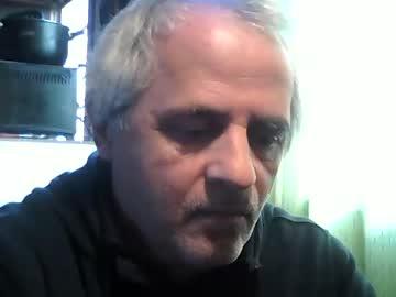 [16-09-21] tuamigo8a record webcam video from Chaturbate.com