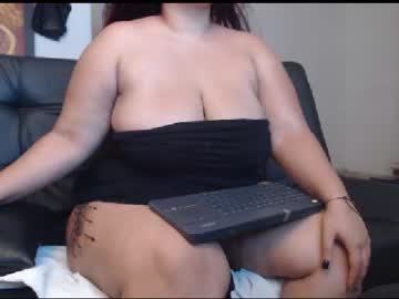 [26-05-20] karol_tits webcam