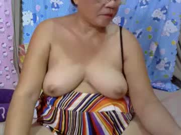 [06-07-20] xsexylovelytitsx record premium show video