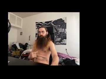 [02-02-21] d1ckass webcam show