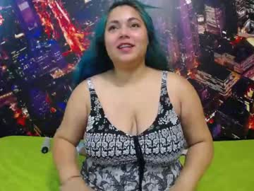 [19-06-20] lili_maili video with dildo from Chaturbate.com