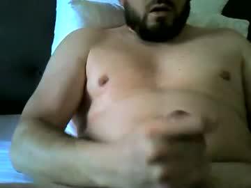 [18-02-21] nemesis077 premium show video