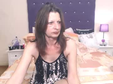 [05-05-20] extasymature private show from Chaturbate