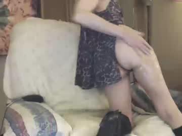 [28-03-20] dramafreedoll record blowjob video from Chaturbate.com