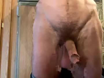 [31-08-21] inuhard2020 webcam video