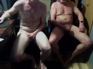 [03-04-20] mnrunner record cam video from Chaturbate