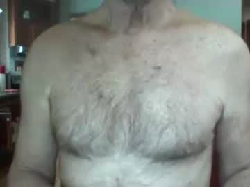 [26-01-20] fitways webcam show from Chaturbate