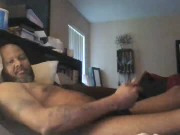 [08-07-21] eyequee0 record private sex video from Chaturbate.com
