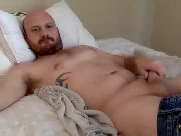 [12-11-19] edgenashville84 show with cum
