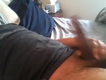 [06-04-20] wellhungbbc09 private show from Chaturbate.com