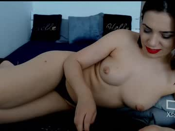 [26-05-20] lorragrey cam video from Chaturbate