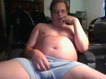[19-06-21] keystroke616 video with toys from Chaturbate