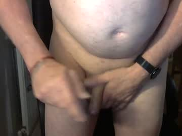 [28-12-19] kubix29 video with toys