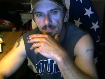 [21-11-19] comic_king27 chaturbate private sex show
