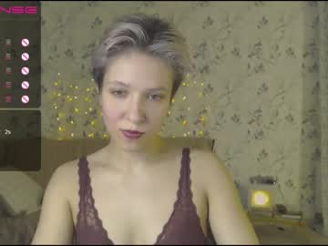 [25-01-21] your_hot_ex public show from Chaturbate