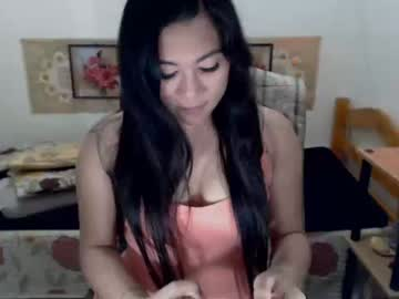 [19-08-19] marrymehonxx record video with toys from Chaturbate.com